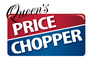 Queen's Price Chopper