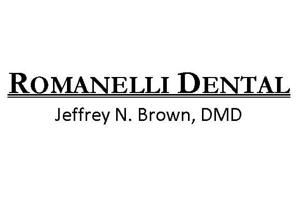 Romanelli Dental