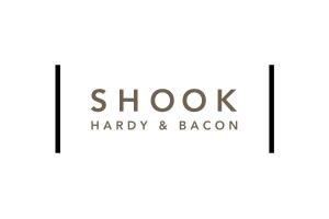 Shook, Hardy, & Bacon