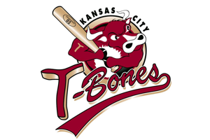Kansas City T-Bones